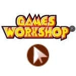Games Workshop Mailorder