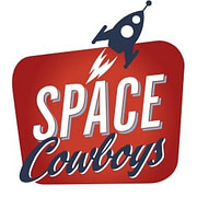 Space_Cowboys_Logo